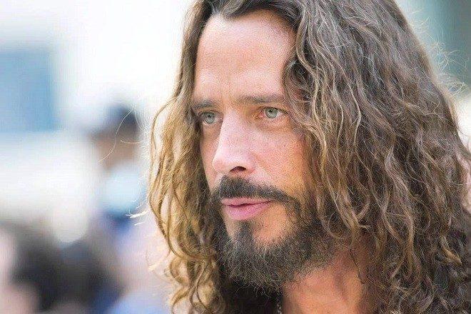 Obdukcija pokazala da je Chris Cornell počinio samoubojstvo