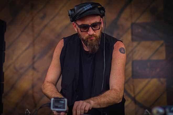 Poslušajte setove Damian Lazarusa, Tige, Hot Since 82 i mnogih drugih s 'CRSSD Fest Spring 2016'