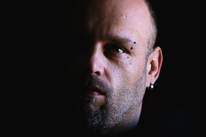 Esencijalno: Zagrebački producent sa slovenskom adresom Dante Benami izdao svoj prvi album