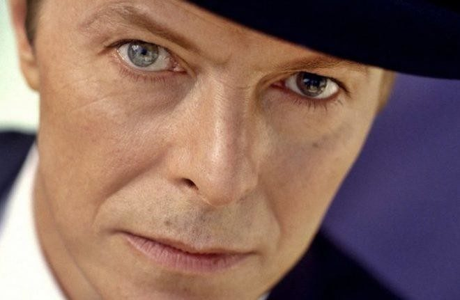 Video: Prvi trailer za dokumentarac 'David Bowie The Last Five Years'