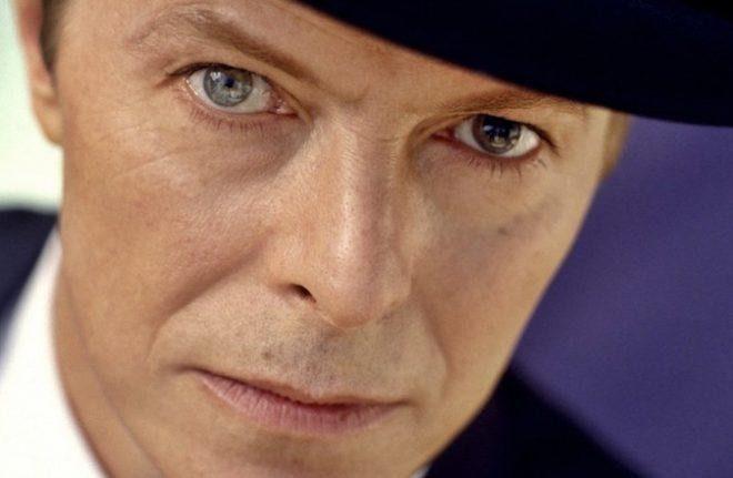 Video: Prvi trailer za dokumentarac 'David Bowie The Last Five Years'