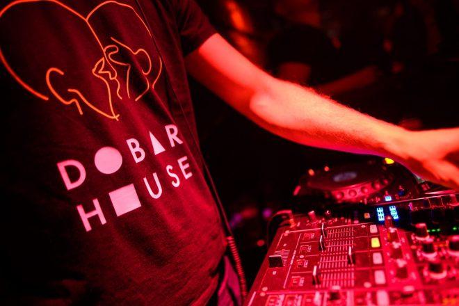 Dobar House izdaje ljetnu kompilaciju s regionalnim producentima