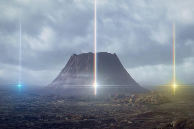 Diplo i Paul Woolford objavili videospot za ''Looking for me''