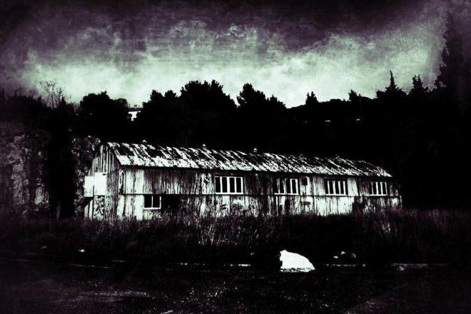 Na prvo izdanje 'Prljavog Skladišta' dolazi Alexander Kowalski