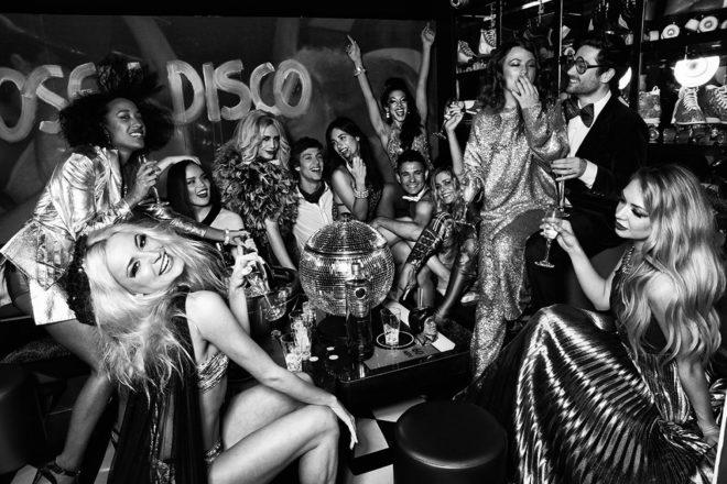 Tri najbolja dokumentarna filma o disco glazbi