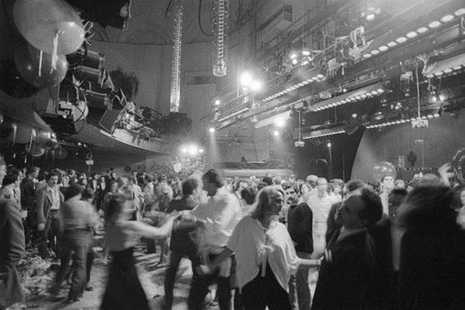 Playlist: 50 opskurnih disco dragulja koji čekaju da ih otkrijete