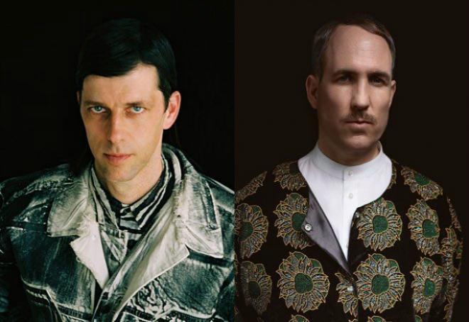 "Dixon i Âme najavili novu Innervisions kompilaciju ""Limbo"""