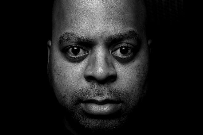 Premijera: DJ Bone