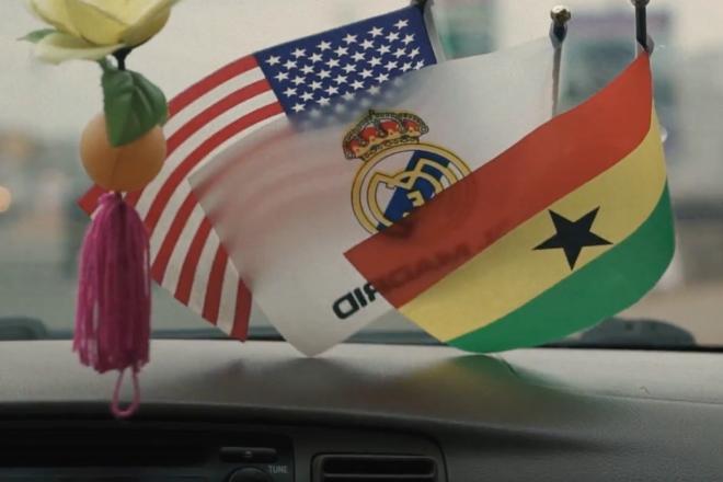 Pogledajte trailer za Yenkyi Taxi, novi film koji istražuje klupsku glazbu u Gani