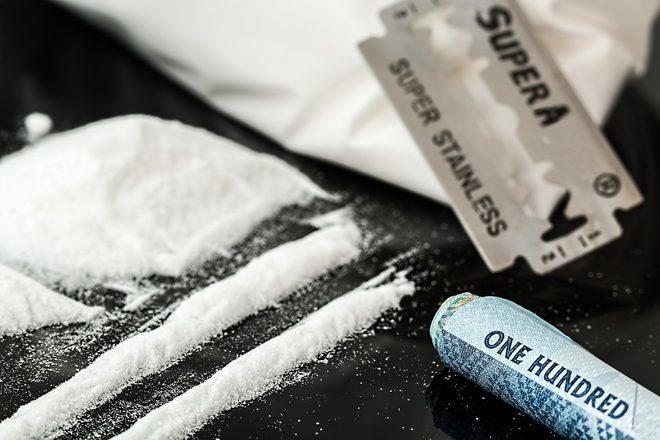 Novi tester detektira kokain u samo nekoliko minuta