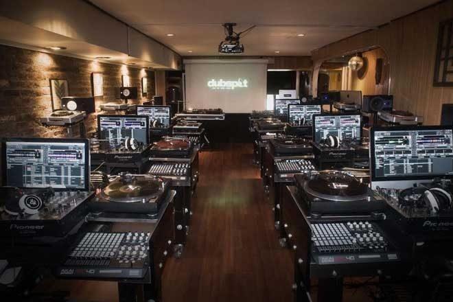 Poznata škola za DJ-ing i produkciju optužena za prijevaru