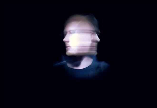 Eric Prydz ponovno aktivirao Holospheru