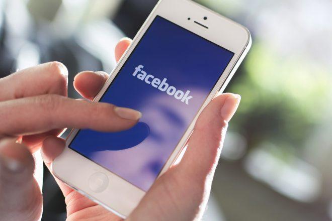 """Facebook službeno testira """"dislike"""" opciju koju nazivaju """"downvote"""""""