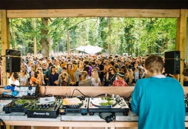 90 posto britanskih posjetitelja festivala kaže da bi se osjećalo sigurno na nekom live eventu
