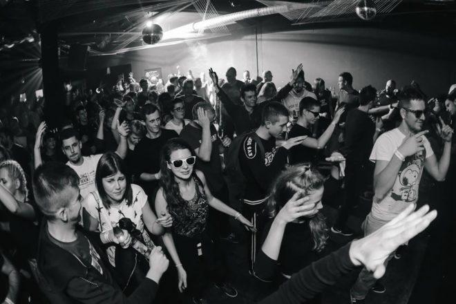 Mixmag Adria i Future Sound of Zagreb poklanjaju ulaznice za ovogodišnje izdanje festivala