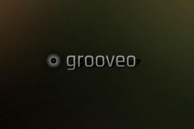 Grooveo bi mogao biti prekretnica u live DJ streamingu