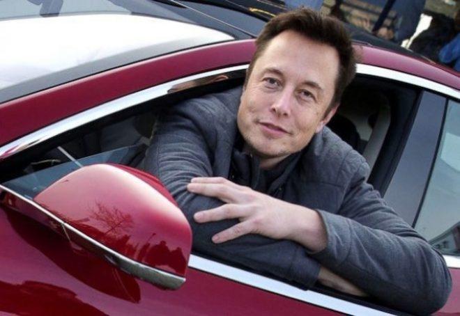 Elon Musk organizirao rave za 9000 ljudi povodom otvaranje tvornice Tesle u Berlinu
