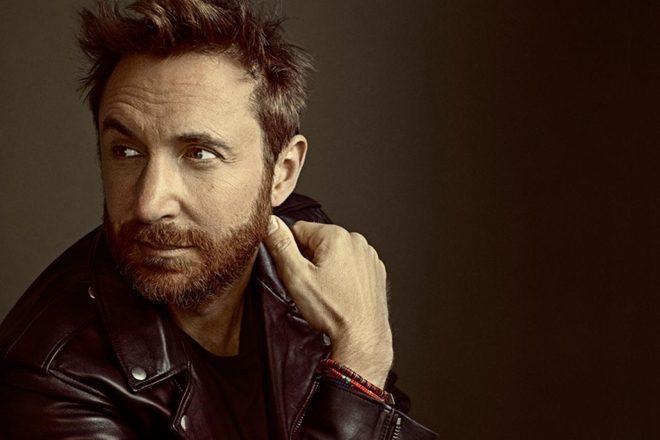 David Guetta se vraća u underground