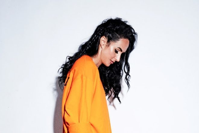 Hannah Wants je najavila svoj novi label i to će upriličiti lansiranjem partyja