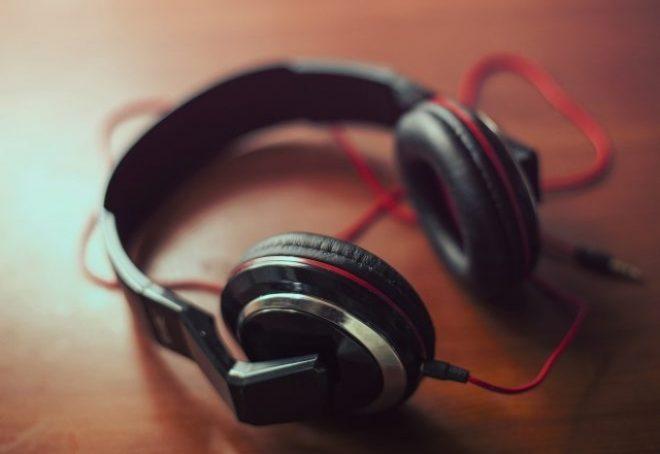 Istraživanje pokazalo da glazba može smanjiti simptome depresije kod ljudi s demencijom