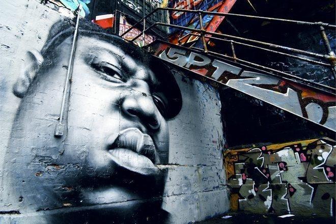 Russell Simmons izlazi s novim dokumentarcem o povijesti hip hopa