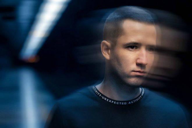 Esencijalno: Ilija Djoković stigao na prvo mjesto Beatport techno charta