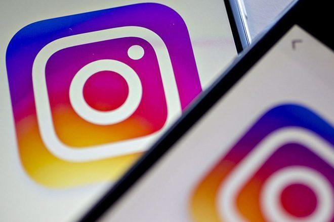Instagram od sada dopušta korisnicima soundtrack Storiese uz tisuće licenciranih pjesama
