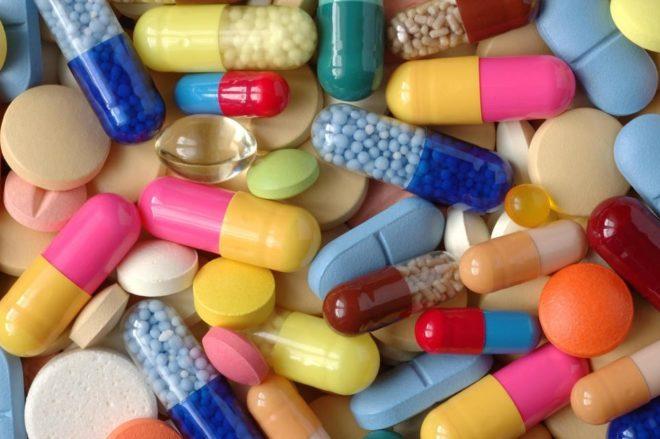 Nova opasna droga stigla u regiju
