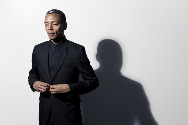 Jeff Mills ovog vikenda dolazi na Future Scope