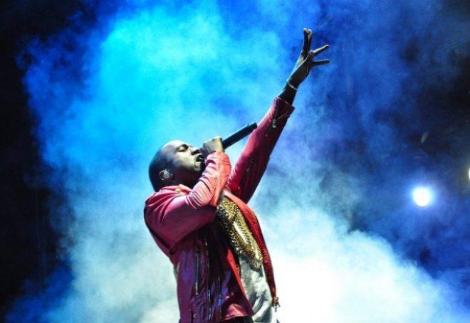 Kanye West tvrdi da je 'Donda' objavljena bez njegovog dopuštenja