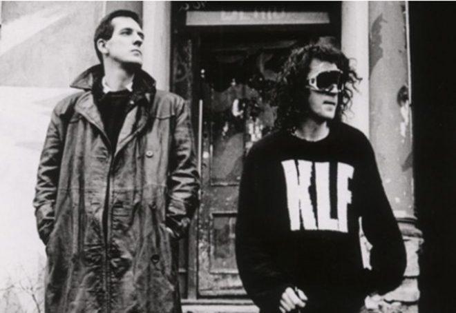 Objavljen novi film o KLF-u
