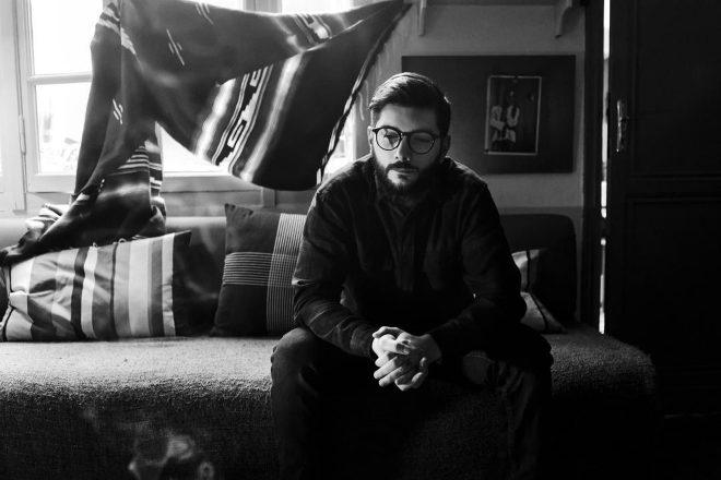 Premijera: Korros - ''Hopeless Riot'' [Devotion Records]