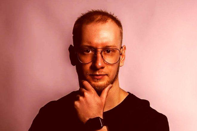 Spotify Guest playlist: Kraundler