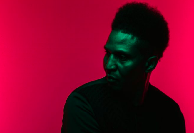Pionir drum'n'bassa Krust objavljuje album nakon 14 godina pauze
