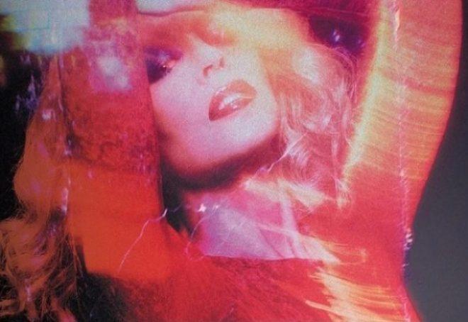 Kylie objavljuje remiks svog albuma 'Disco', surađivat će s Basement Jaxxom i Dua Lipom