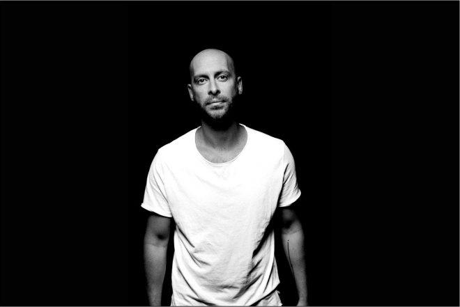 Singlom ''Shadows'' Maxim Lany najavljuje izlazak prvog albuma