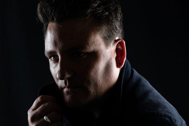 Premijera: Tom Laws ima EP izdanje koje je 'epski komad techno ravea'