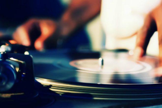 HGU DJ Sekcija objavila priopćenje za javnost vezano za DJ licence