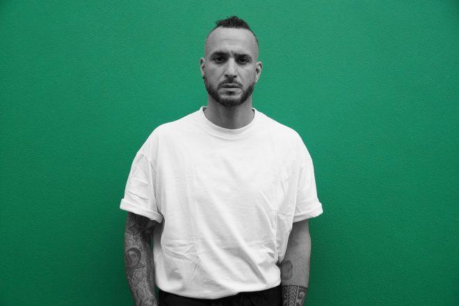 Loco Dice ima novi EP na svojoj novoj etiketi En Couleur