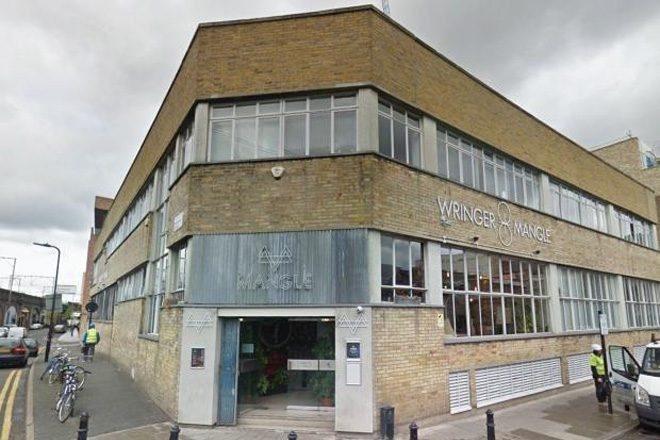 Policija u potrazi za 25-godišnjakom koji se povezuje s napadom u Mangle E8 klubu