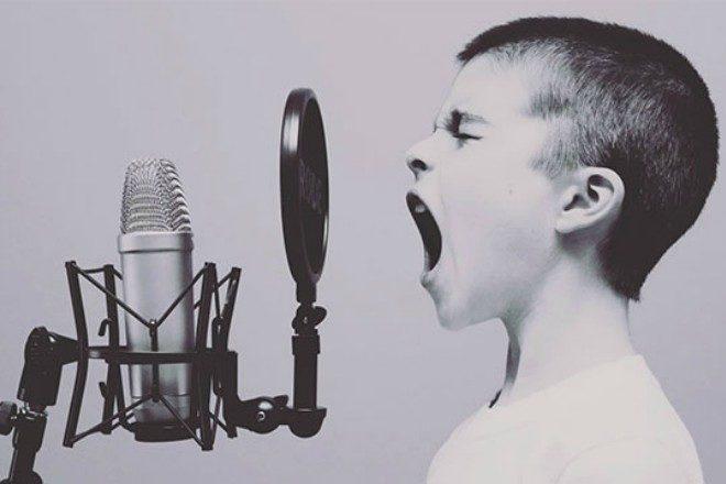 Novo istraživanje otkriva kako glazbena karijera utječe na mentalno zdravlje