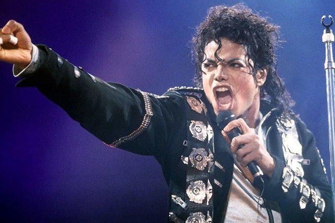 Dokumentarac o Michael Jacksonovim zlostavljanjima bit će prikazan na HBO-u