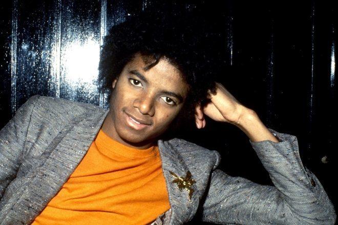 Pogledajte trailer za novi dokumentarac o Michael Jacksonu