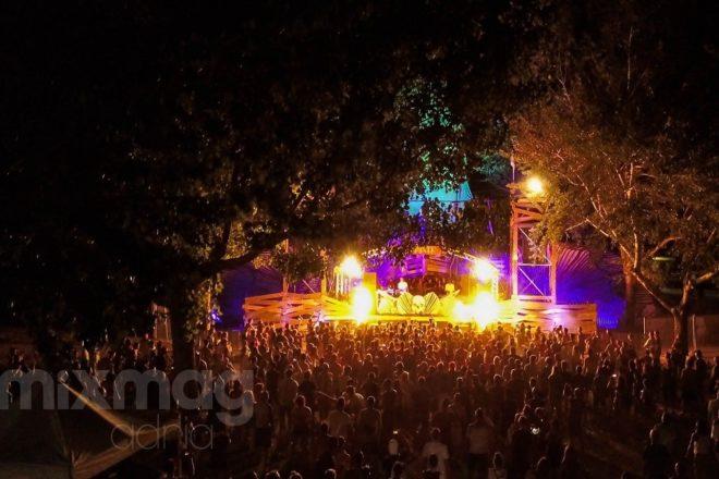 Video: Pogledajte aftermovie Labyrinth Opena s neizdanom glazbom DJ Jocka