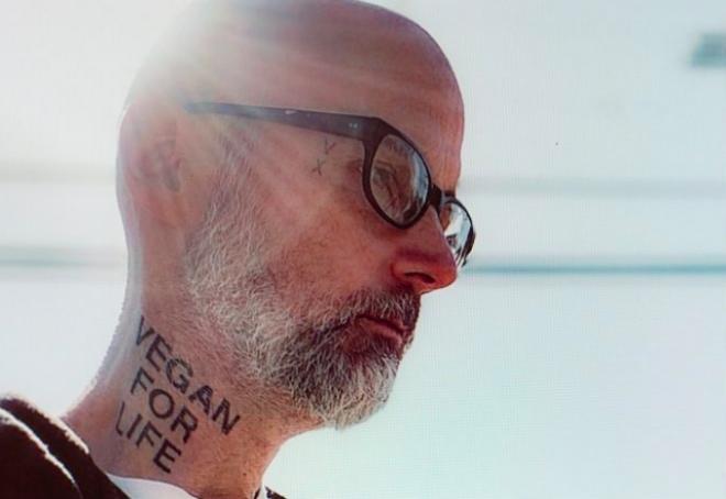 "Moby u ožujku objavljuje album elektroničke glazbe, ""All Visible Objects"""