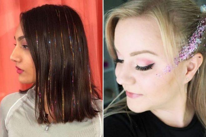 Trend: Resice za kosu