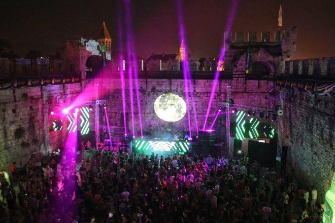Moondance festival objavio datume za svoje šesto izdanje