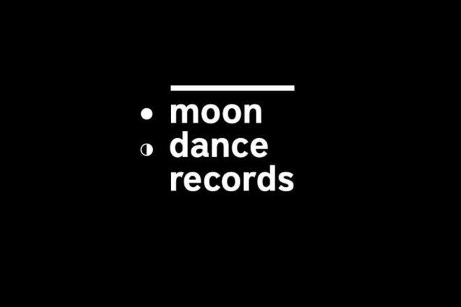 Kreću Road 2 Moondance partyji