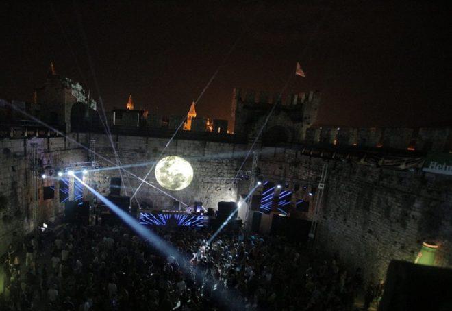Moondance objavio aftermovie prošlogodišnjeg izdanja festivala