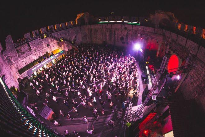 Moondance festival objavio fotografije s ovogodišnjeg spektakla